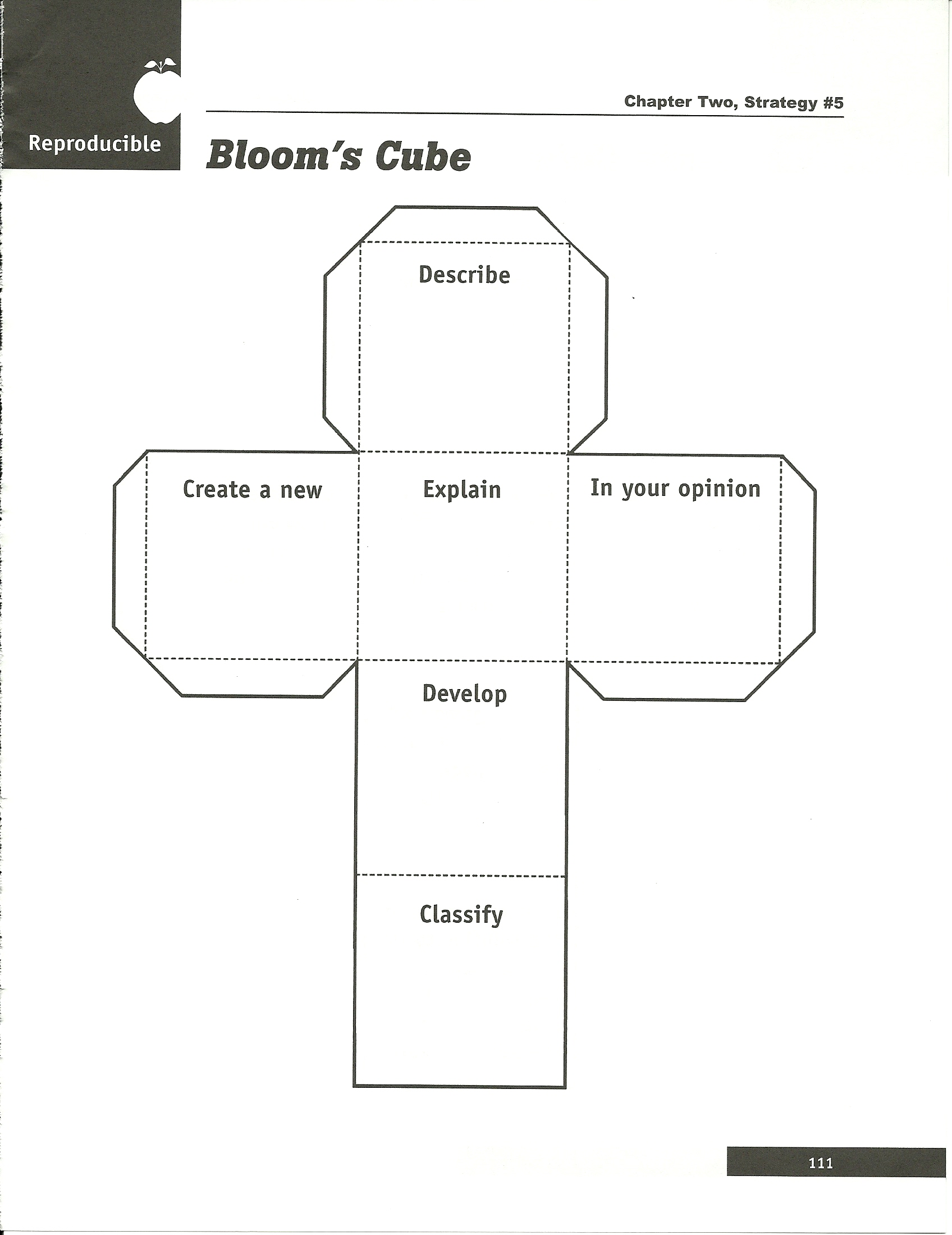 photo regarding Cubes Math Strategy Printable identify SD ESA Spot 3 Files