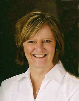Diane M. Olson