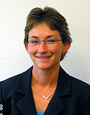Roxane Dyk